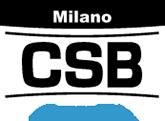 CSB Palestra