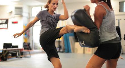 CSB_Kickboxing_02