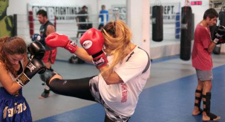 CSB_Kickboxing_03