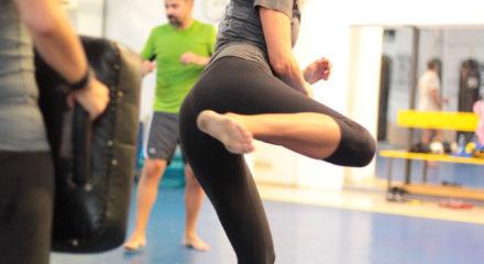 CSB_Kickboxing_04