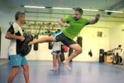 CSB_Kickboxing_05