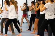 CSB_Kickboxing_07