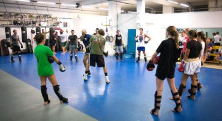 CSB_Kickboxing_08