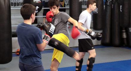 CSB_Kickboxing_09
