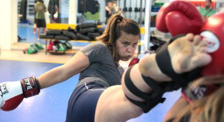 CSB_Kickboxing_10
