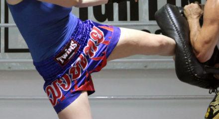 CSB_Kickboxing_11