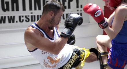 CSB_Kickboxing_12