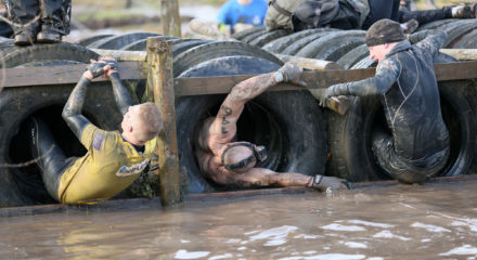 CSB_Obstaclerace_01