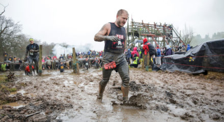 CSB_Obstaclerace_02
