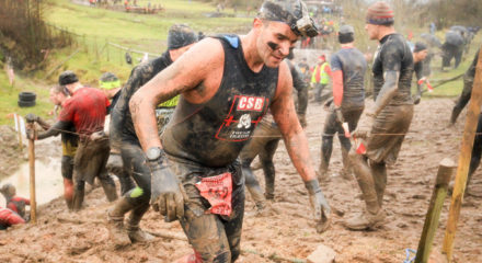 CSB_Obstaclerace_03