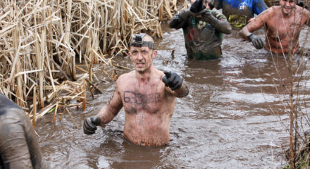 CSB_Obstaclerace_04
