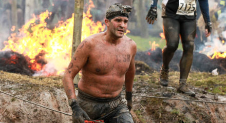 CSB_Obstaclerace_05