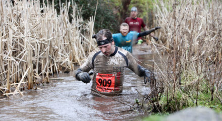 CSB_Obstaclerace_06