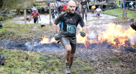 CSB_Obstaclerace_07
