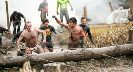 CSB_Obstaclerace_08