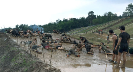 CSB_Obstaclerace_09