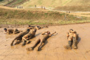 CSB_Obstaclerace_10