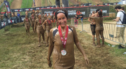 CSB_Obstaclerace_12