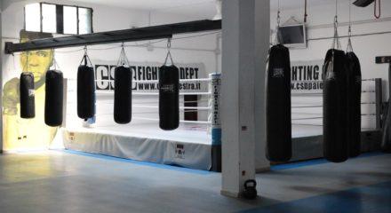 CSB_Kickboxing_13