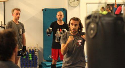 CSB_Kickboxing_14