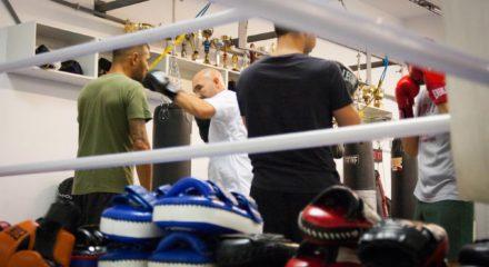 CSB_Kickboxing_16